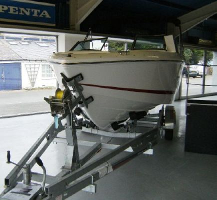Boats for Sale & Yachts Cobalt 210 Bowrider Sports Boat 2011 Cobalt Boats for Sale Motor Boats