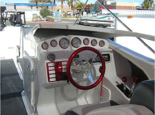 Boats for Sale & Yachts Advantage 29 2011 All Boats