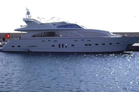 Boats for Sale & Yachts AIBS 30 MY 2011 2011 All Boats