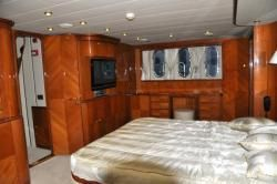 Boats for Sale & Yachts AIBS 30m Motor Yacht 2011 All Boats