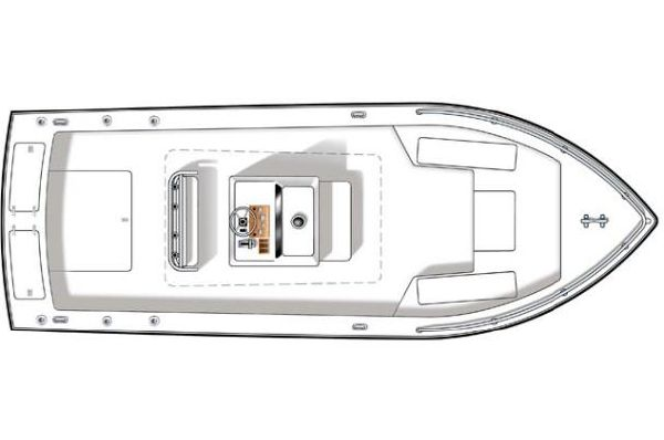 Boats for Sale & Yachts Albemarle 242 Center Console 2011 Albemarle Boats for Sale