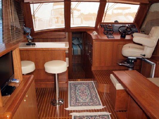 Albin Flybridge 2011 Albin boats for sale Flybridge Boats for Sale