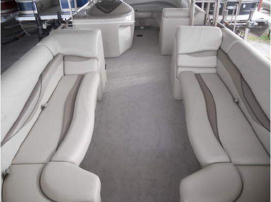 Aloha 250 Sundeck 2011 Sailboats for Sale