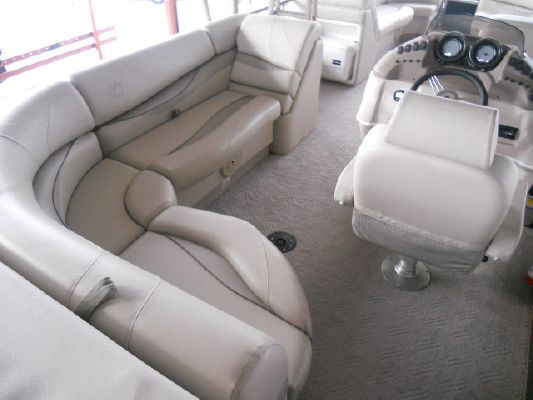 Aloha Tropical 250 Sundeck 2011 Sailboats for Sale