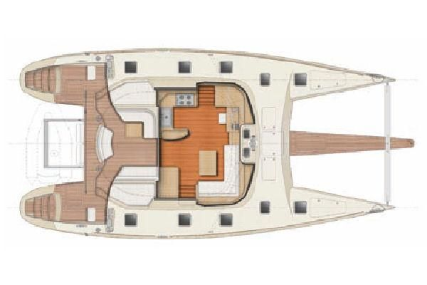 Boats for Sale & Yachts Alu Marine Havana 53 2011 All Boats