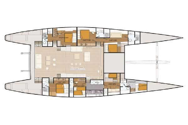 Boats for Sale & Yachts Alu Marine HH10 2011 All Boats