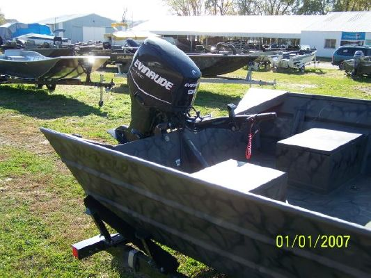 Boats for Sale & Yachts ALWELD 2270VV 2011 All Boats