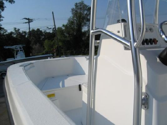 Boats for Sale & Yachts Angler 204 Center Console 2011 Angler Boats
