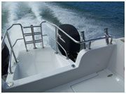 Boats for Sale & Yachts Arrowcat Power Catamaran 2011 Catamaran Boats for Sale