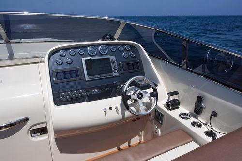 Boats for Sale & Yachts asterie ASTERIE 50' SPORT 2011 All Boats