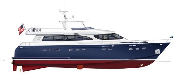 Boats for Sale & Yachts Aura Yachting Euro 2600 2011 All Boats