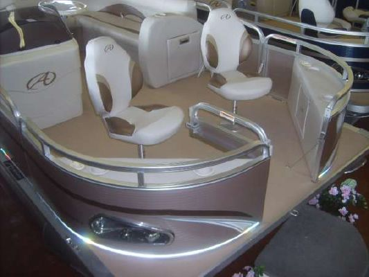 Boats for Sale & Yachts Avalon 20 ft. CC 2011 All Boats