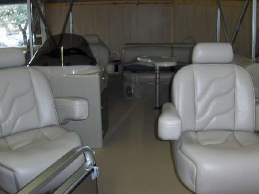 Boats for Sale & Yachts Avalon 20 ft. CT 2011 All Boats