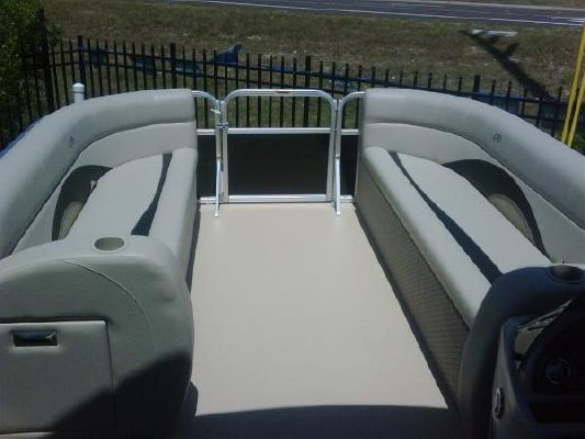 Boats for Sale & Yachts Avalon 24 ft. Catalina 2011 Catalina Yachts for Sale