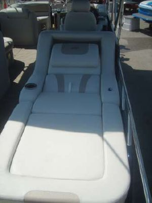 Boats for Sale & Yachts Avalon 25 ft. Ambassador 2011 Bass Boats for Sale