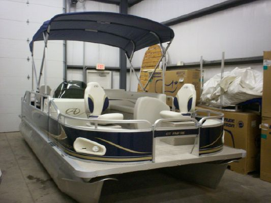 Boats for Sale & Yachts Avalon CC Fish n Fun 2011 All Boats
