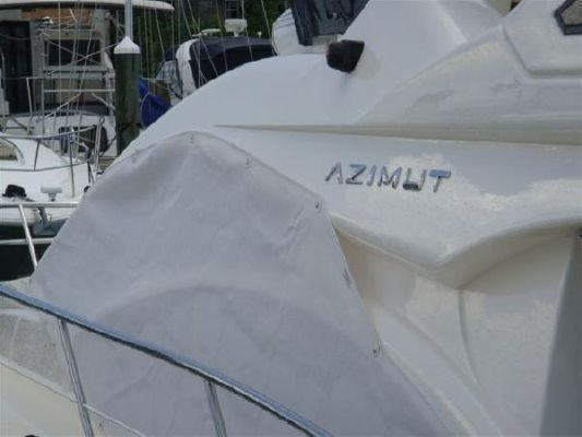 Boats for Sale & Yachts Azimut 2011 Azimut Yachts for Sale
