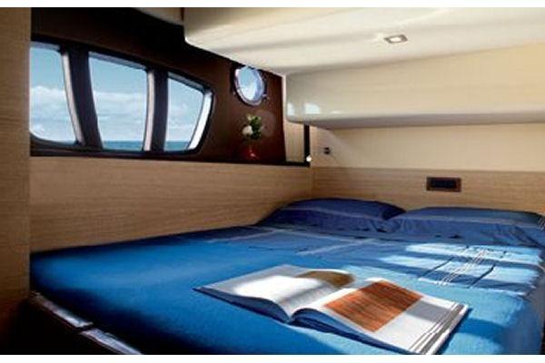 Boats for Sale & Yachts Azimut 47 2011 Azimut Yachts for Sale