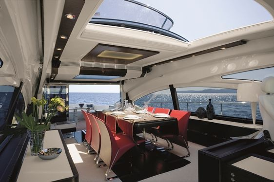 Evermarine yachts inc archives boats yachts for sale for La puente motors inc