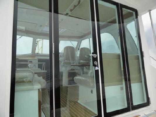Boats for Sale & Yachts Back Cove Hardtop Sedan 2011 All Boats
