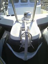 Boats for Sale & Yachts BAMF 30 Fish 2011 All Boats