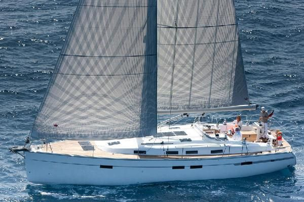 Boats for Sale & Yachts Bavaria 45 Cruiser 2011 All Boats