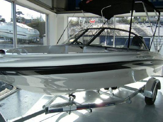 Boats for Sale & Yachts Bayliner 160 Bowrider 2011 Bayliner Boats for Sale