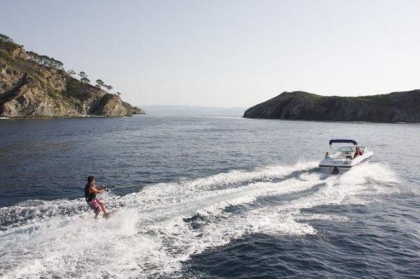 Boats for Sale & Yachts Bayliner 17 Gran Turismo 2011 Bayliner Boats for Sale