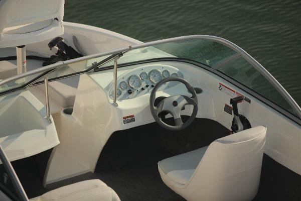 Boats for Sale & Yachts Bayliner 174 Ski N Fish (Available Through Dealer Network) 2011 Bayliner Boats for Sale