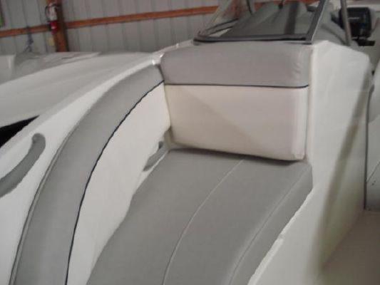 Boats for Sale & Yachts Bayliner 184 135hp 3.0L MPI ECT 2011 Bayliner Boats for Sale