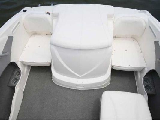 Boats for Sale & Yachts Bayliner 185 135 hp 3.0L 2011 Bayliner Boats for Sale