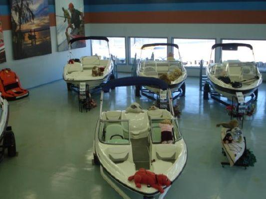 Boats for Sale & Yachts Bayliner 185 135HP 3.0L 2011 Bayliner Boats for Sale