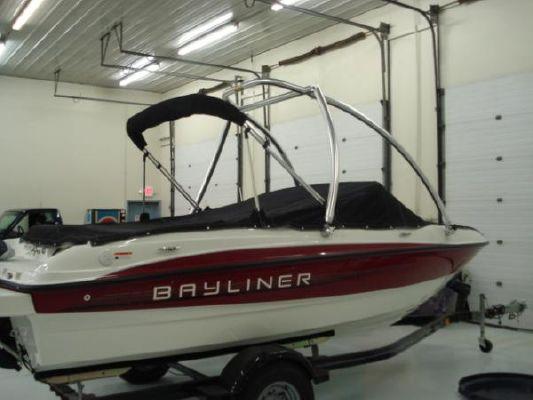 Boats for Sale & Yachts Bayliner 185 190 hp 4.3L 2011 Bayliner Boats for Sale