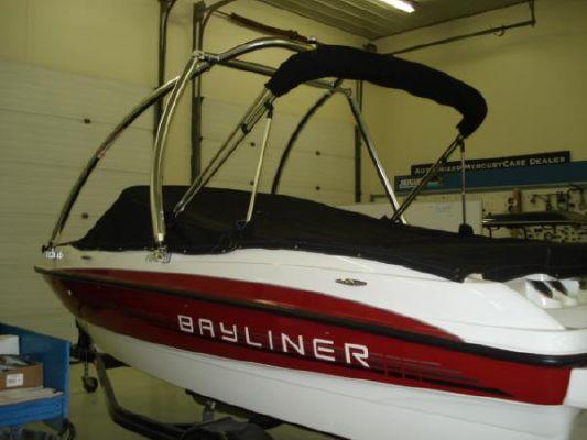 Boats for Sale & Yachts Bayliner 185 190hp 4.3L BOAT SHOW SPECIAL 2011 Bayliner Boats for Sale