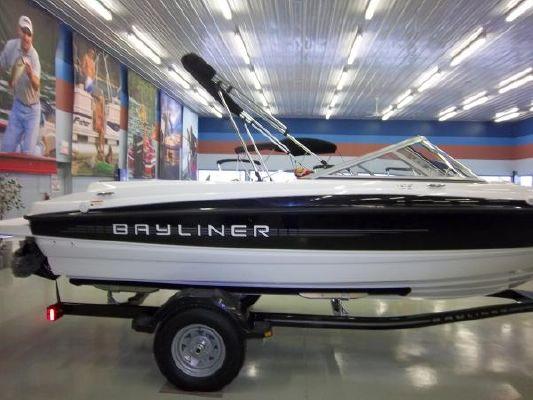 Boats for Sale & Yachts Bayliner 195 190 hp 4.3L V 2011 Bayliner Boats for Sale