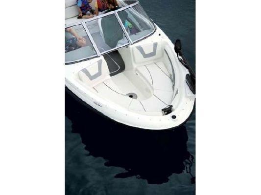 Bayliner 195 220 HP 4.3L MPI 2011 Bayliner Boats for Sale
