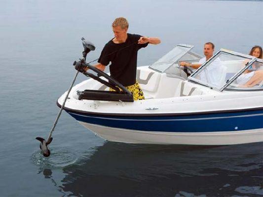 Boats for Sale & Yachts Bayliner 195 260 HP 5.0 L MPI 2011 Bayliner Boats for Sale