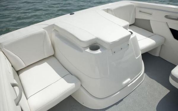Boats for Sale & Yachts Bayliner 195 Discovery 2011 Bayliner Boats for Sale