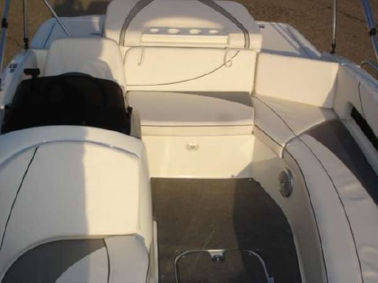 Boats for Sale & Yachts Bayliner 197SD 2011 Bayliner Boats for Sale