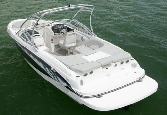 Boats for Sale & Yachts Bayliner 235 2011 Bayliner Boats for Sale