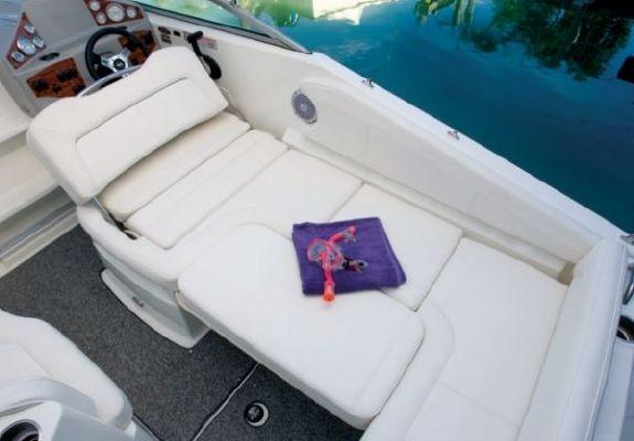 Bayliner 255 2011 Bayliner Boats for Sale