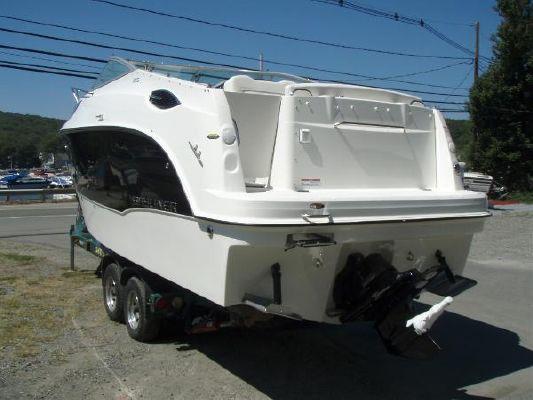 Boats for Sale & Yachts Bayliner 255 SB Cruiser (Available Through Our Dealer Network) 2011 Bayliner Boats for Sale
