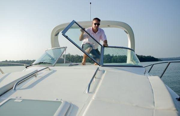 Boats for Sale & Yachts Bayliner 285 2011 Bayliner Boats for Sale