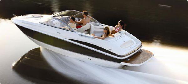 Boats for Sale & Yachts Bayliner 702 2011 Bayliner Boats for Sale