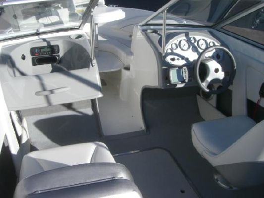 Boats for Sale & Yachts Bayliner Discovery 195 2011 Bayliner Boats for Sale