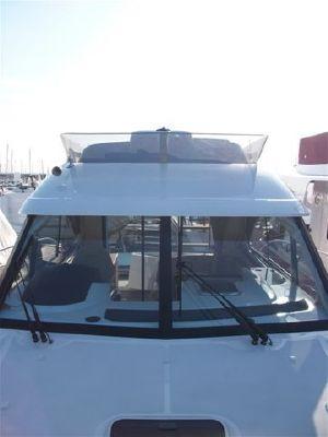 Beneteau antares 32 2011 Beneteau Boats for Sale