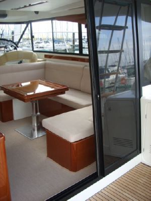 Boats for Sale & Yachts Beneteau Antares 42 2011 Beneteau Boats for Sale
