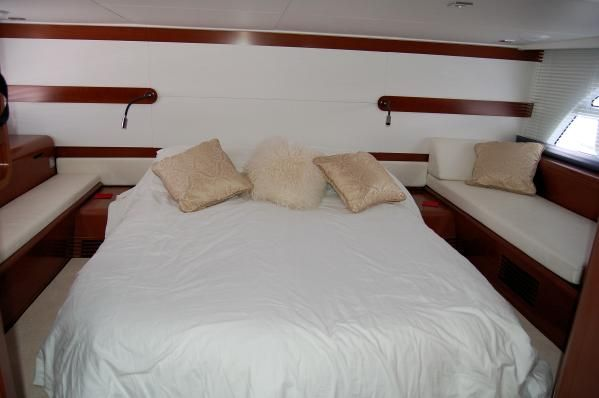 2011 beneteau monte carlo 42  9 2011 Beneteau Monte Carlo 42