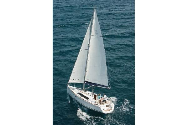 Beneteau Oceanis 31 for sale 2011 Beneteau Boats for Sale Motor Boats