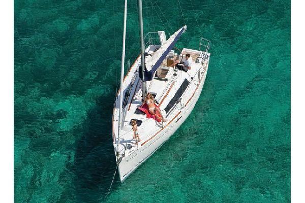 Beneteau Oceanis 31 for sale 2011 Beneteau Boats for Sale Motor Yachts